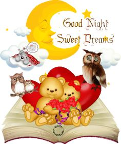 Animated Sticker for iOS & Android Good Night Flowers, Good Night I Love You, Good Night Love Images, Good Night Friends, Good Night Gif, Good Night Wishes, Good Night Sweet Dreams, Good Night Image, Good Night Greetings