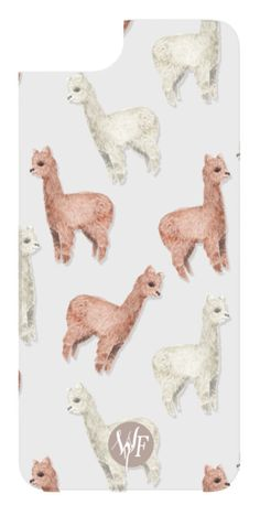 7fa676874c28 9 Best Llamas. images