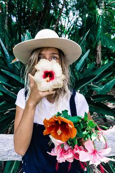 90 días comiendo comida orgánica, por Marina Alonso © Marina Alonso