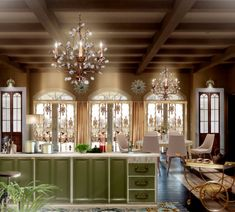 Neybers - An Interior Design Playground Playground, My Design, Ceiling Lights, Pure Products, Interior Design, Elegant, Room, Beautiful, Home Decor