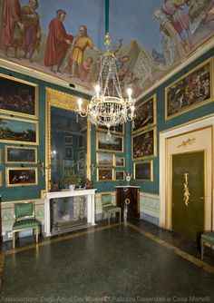 Photogallery - Casa Martelli