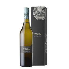 Aceite de Oliva Virgen Extra La Boella Premium Denominación de Origen Siurana 500ml - Tarragona, España | 20,35 €