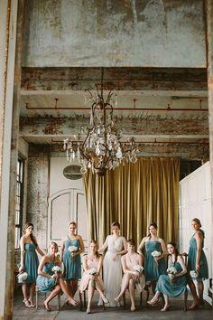 Wedding Photography Ideas : Photography: Sidney Morgan #weddingphotography