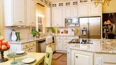 kitchens - Google Search