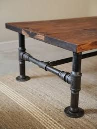 Image result for suspended iron tube railing