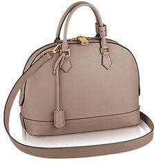 LV & Louis Vuitton Gold Shell Shape Leather Handbag – CHICS – Beautiful Handbags & Accessories