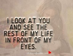 93 Deep Love Quotes For Her Youre Going To Love 3