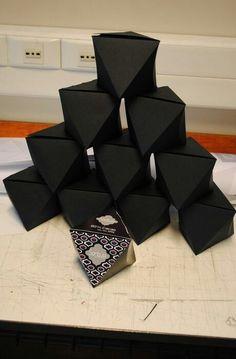 Packaging chocolate premium trabajo en conjunto con Nicolas Acecedo