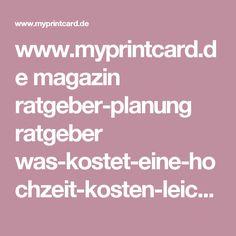 www.myprintcard.de magazin ratgeber-planung ratgeber was-kostet-eine-hochzeit-kosten-leichter-planen-8192655