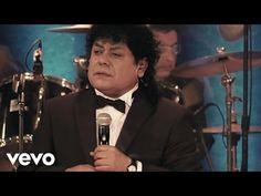 Los Ángeles Negros - Murió La Flor (En Vivo) - YouTube
