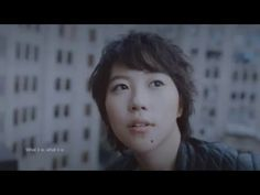 Leah Dou - Brother Official MV - YouTube