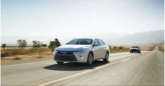 2019 Toyota Camry Hybrid XLE Specs And Review