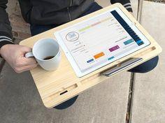 canvas-pro-ipad-pro-12.9-smart-desk-example-2