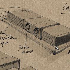 Sichilli Sketch