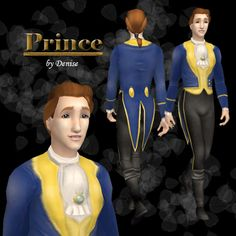 Google Image Result for http://thumbs2.modthesims.info/img/1/6/5/4/4/0/MTS_denise_316-462080-6Prince.jpg