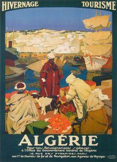 Photo Poster art Encadrée Imprimer-temps de chemin de fer métropolitain vintage table