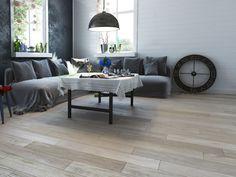 5 tips para decorar tu casa sin gastar mucho dinero ~ HouseDécor España