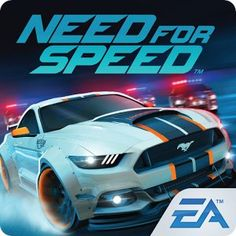 Need for Speed™ No Limits - APK Download - GH Android Games