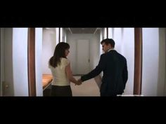 Fifty Shades of Grey, New Golden Globes Trailer | Filmologìe of monsters and little princesses   50 shades, 50 shades of grey, Dakota Johnson, FIFTY SHADES OF GREY, Jamie Dornan, oh oh