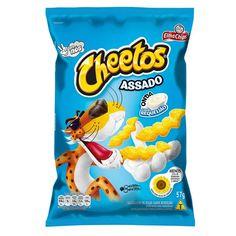 Doritos, Cheetos, Elma Chips, Bubble Gum Flavor, Packaging Snack, Minnie Mouse Toys, Kawaii Dessert, Midnight Snacks, No Cook Desserts