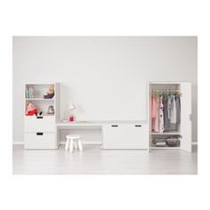 1000 images about ikea stuva on pinterest ikea kids. Black Bedroom Furniture Sets. Home Design Ideas