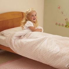 Phrog Designs - Quality Baby and Children's Decor Baby Girl Bedding, Cot Bedding, Bedding Sets, Duvet, Junior Bed, Bed Covers, Toddler Bed, Pop, Bedroom