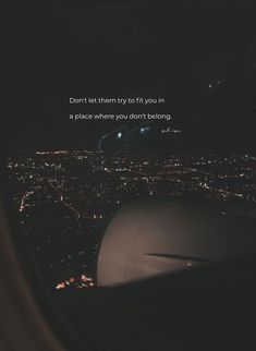 Dear Self Quotes, Soul Quotes, Words Quotes, Life Quotes, Qoutes, Sayings, Dreamy Quotes, Magical Quotes, Best Travel Quotes