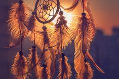 I sette veli: unità e separazione nella visione degli Indiani d'America Limited Edition Prints, Picture Show, Artwork Prints, Canvas Frame, Indiana, Dream Catcher, Tapestry, Pictures, Candle