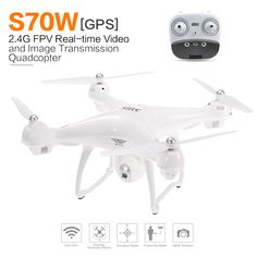 Middle fingers in the air swag pinterest middle fingers sj rc s70w 1080p hd camera wifi fpv gps dronefree shipping 12199codes70w1080 10 fandeluxe Image collections