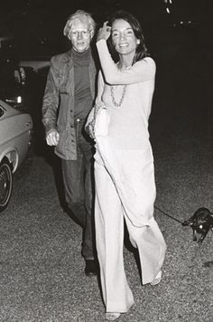 One of the Swans.  Lee Radziwill.
