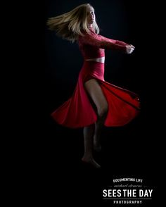 """""""Me"""" Photo Project 