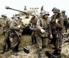 german-panzer-division.jpg (529×450)