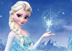 imagenes de elsa de frozen - Buscar con Google