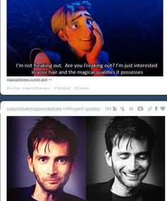 what.. it's true.