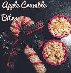 https://natashamenonlife.wordpress.com/2016/12/06/apple-crumble-bites/