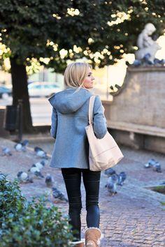 Make Life Easier - lekki blog o modzie, gotowaniu i zakupach - Strona 13