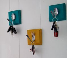 Google Image Result for http://www.playpennies.com/writer/wordpress/wp-content/uploads/2011/06/What-to-do-with-fathers-day-cutlery-key-rack.jpg