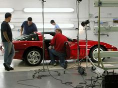 Here are 10 tips to clean and detail your car like a pro http://popme.ch/6014fMZe