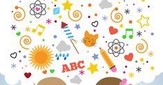 Potenciar la imaginación en nuestra práctica educativa es dar alas al conocimiento, pero a un conocimiento creativo, crítico, significativo.