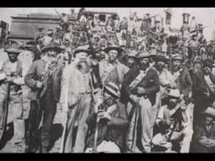 Sarie Marais (Sarie Marijs) sung in Afrikaans by Chris A. Blignaut & The Melodians c. Pictures are of participants in Boer Wars. Top 40 Hits, Baden Powell, The Siege, My Land, African History, Choir, Warfare, Orchestra, South Africa