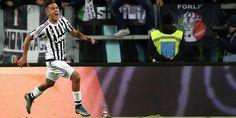 Hasil Pertandingan Juventus vs AC Milan: Dybala Bawa Juve Tekuk Milan