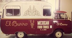 The Best Food Trucks in Cape Town Burritos, Mexican Street Food, Best Food Trucks, Ceviche, Cape Town, At Least, Good Things, Coriander, Festivals