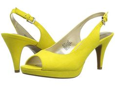 bc7bb858ebce3 Bandolino Melt Women s Shoes Women s Shoes