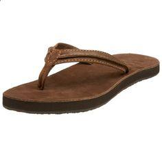 0533203f6  Reef Women s Swing 2 Thong  Sandal
