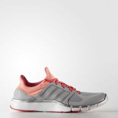 Buy cheap red adidas trainers mens >Up to OFF40