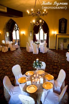 Simply Bows And Chair Covers Newcastle Elderly Chairs Sale 15 Best Langley Castle Images Castles In England Wedding Northumberland Adam Prest Flowers By Wendy Bespoke Stationery