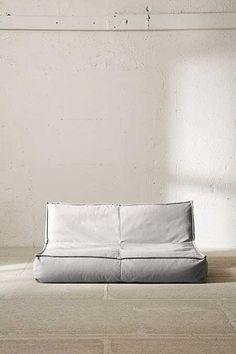 80 best bslk apt images future house bedroom inspo living room rh pinterest com