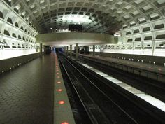 http://upload.wikimedia.org/wikipedia/commons/0/05/Virginia_Sq-GMU_station_showing_mezzanine.jpg