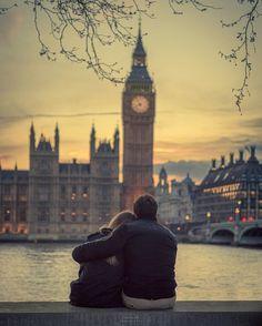 ❤ 🇬🇧Big Ben & Chill 🇬🇧 ❤============================================= #Nikon #toplondonphoto #travellingthroughtheworld #visitlondon #vsco #Mylondon #timeout #timeoutlondon #Communityfirst #london #Thelondonlifeinc #LondoncityWorld #MySecretLondon #uk #england #Londonthroughmycam #london4all #instagram #thisisLondon #photooftheday #LuxWT #Photosofengland #tagsforlikes #sunrise #sunset #londonforyou #towerbridge #Photosofbritain #igerslondon #TrendingReach @london @uk @secret.london…