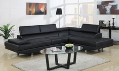 Various Kinds of Black and White Sofa to Consider Getting S3NET